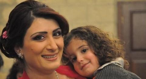 الامهات العربيات يخترن سيميلاك ادفانس بلوس